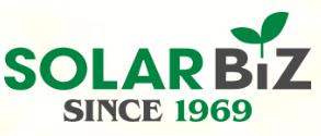 The Solar Biz Promo Codes