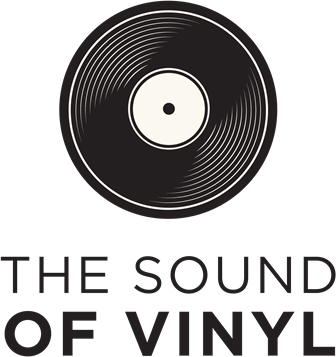 The Sound of Vinyl free shipping coupons