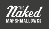 The Naked Marshmallow Company