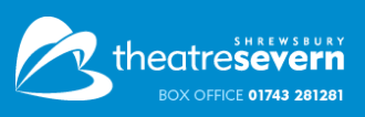 Theatre Severn Promotion Code