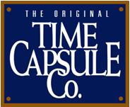 Time Capsule promo code