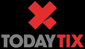 Todaytix promo code
