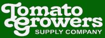 Tomato Growers Supply Company Promo Codes