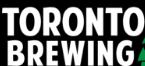 Toronto Brewing Free Shipping Code