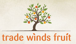 Trade Winds Fruit