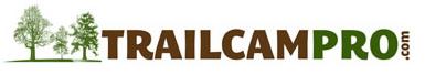 Trailcampro
