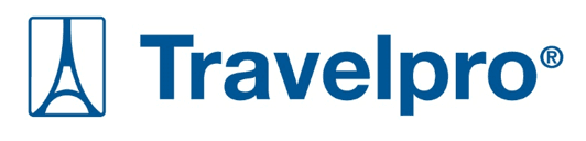 Travelpro free shipping coupons