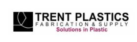 Trent Plastics Discount Codes