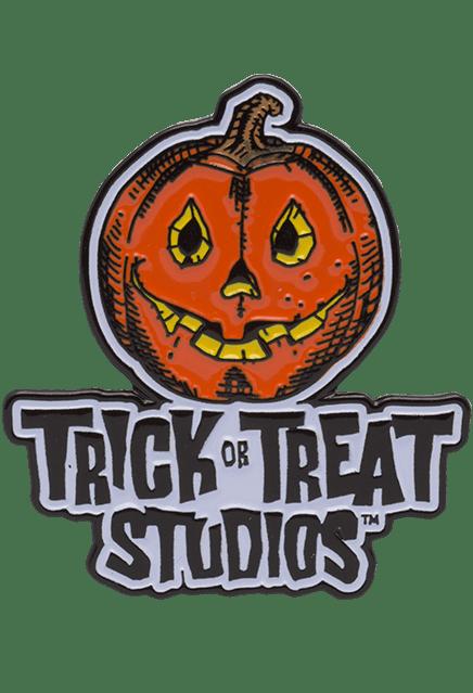 Trick Or Treat Studios promo code