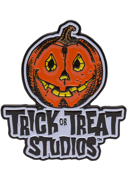 Trick Or Treat Studios free shipping coupons