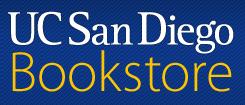 half price books student discount