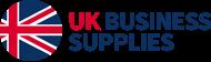 UK Business Supplies Discount Code