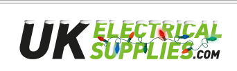 UK Electrical Supplies Discount Codes