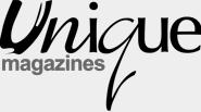 Unique Magazines