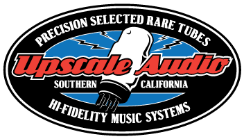 Upscale Audio promo code