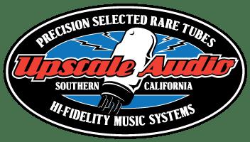 Upscale Audio Promo Codes