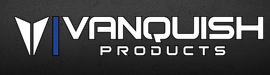 Vanquish Products Discount Codes