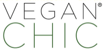 Vegan Chic Coupon Code