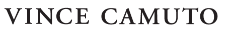 Vince Camuto promo code