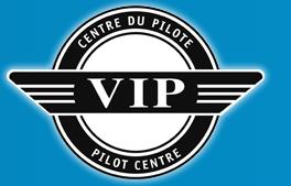 VIP Pilot Promo Codes
