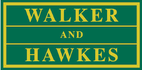 Discount Codes for Walker & Hawkes