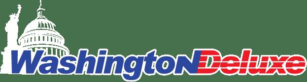 Washington Deluxe