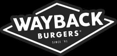 Wayback Burgers Promo Codes