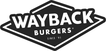 Wayback Burgers free shipping coupons