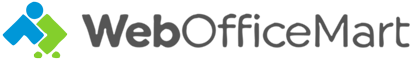 WebOfficeMart