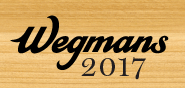 Wegmans Catering Promo Codes