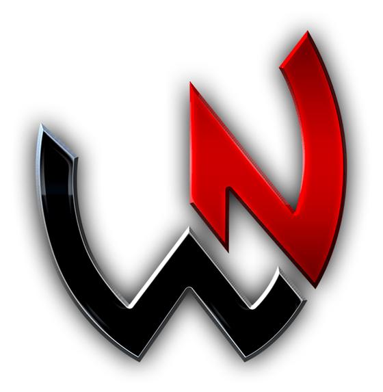 Welder Nation Promo Codes