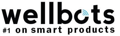 Wellbots Promo Codes