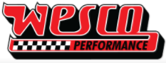 Wesco Performance free shipping coupons