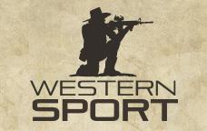 Western Sport Promo Codes