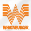 Whatastore