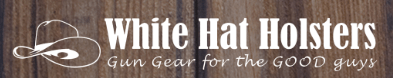 White Hat Holsters Promo Codes