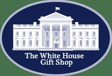 White House Gift Shop promo code