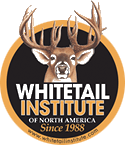 Whitetail Institute Promo Codes