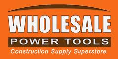 Wholesale Power Tools Promo Codes