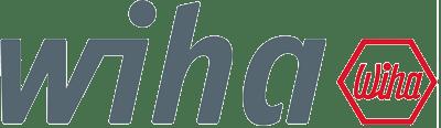 Wiha Tools USA Promo Codes