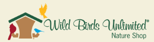 Wild Birds Unlimited Coupon