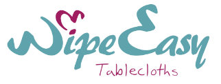 Wipe Easy Tablecloths Discount Codes
