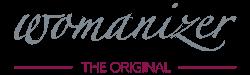 Womanizer promo code
