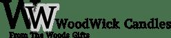 WoodWick promo code
