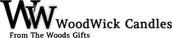WoodWick free shipping coupons