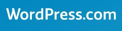 WordPress cyber monday deals