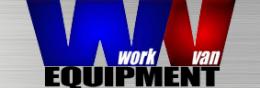 Work Van Equipment Coupon