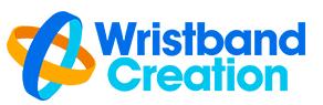 wristband promo code