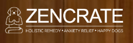 ZenCrate