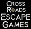 Cross Roads Escape Games Promo Codes